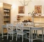 <!--:fr-->Table URSULINE Longueur 180 cm / 3 Plateaux de Zinc / Largeur 90 / hauteur 80<!--:--><!--:en-->Table URSULINE Longueur 180 cm / 3 Plateaux de Zinc / Largeur 90 / hauteur 80<!--:-->