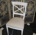 <!--:fr-->Chaise CHARLES X – Assise rembourée<!--:--><!--:en-->Chaise CHARLES X – Assise rembourée<!--:-->