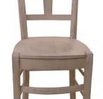 <!--:fr-->Chaise FONDA - Assise Bois - Haute. Assise 60cm pour Table de H 90cm<!--:--><!--:en-->Chaise FONDA - Assise Bois Haute. Assise 60cm pour Table de H 90cm<!--:-->