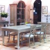 Table GALLICIAN / Version 200 *100 * 76