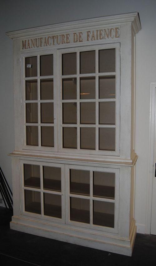 deux corps manufacture simple 158 h 265 avec portes. Black Bedroom Furniture Sets. Home Design Ideas