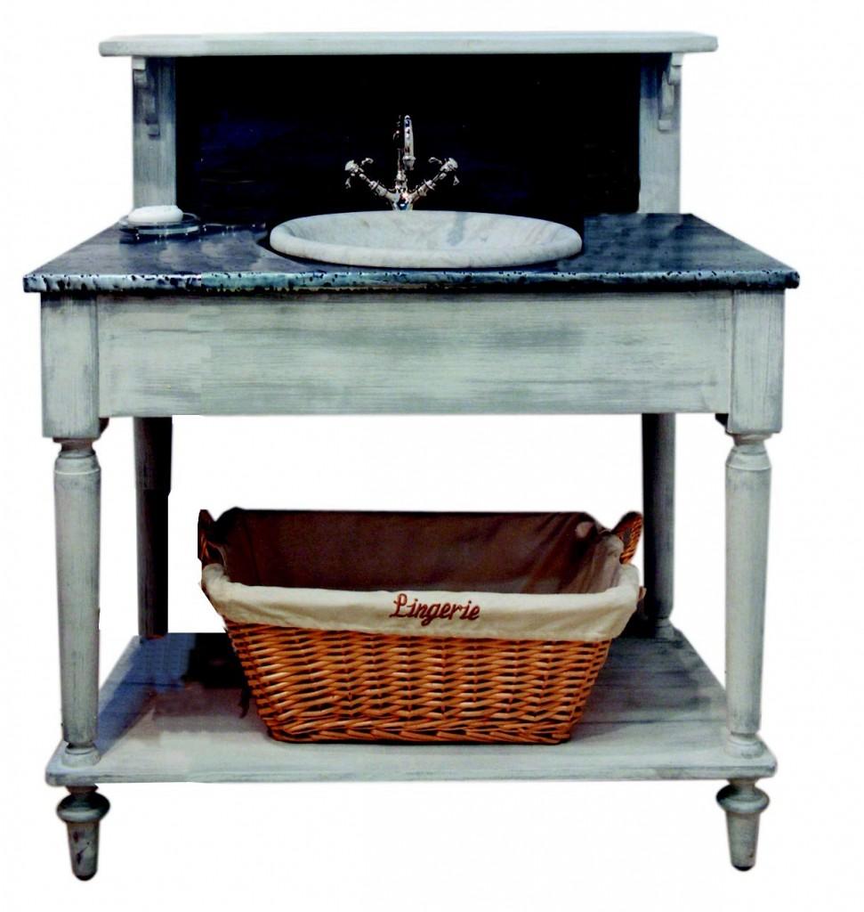 Salle de bain contient 1 vasque en verre tremp laqu noir for Vasque salle de bain en verre