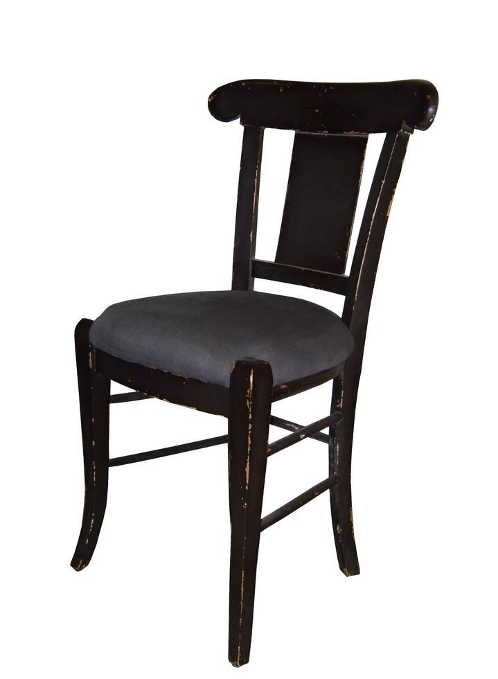 chaises et fauteuils provence et fils. Black Bedroom Furniture Sets. Home Design Ideas