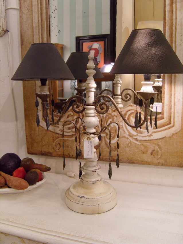 produits provence et fils part 24. Black Bedroom Furniture Sets. Home Design Ideas
