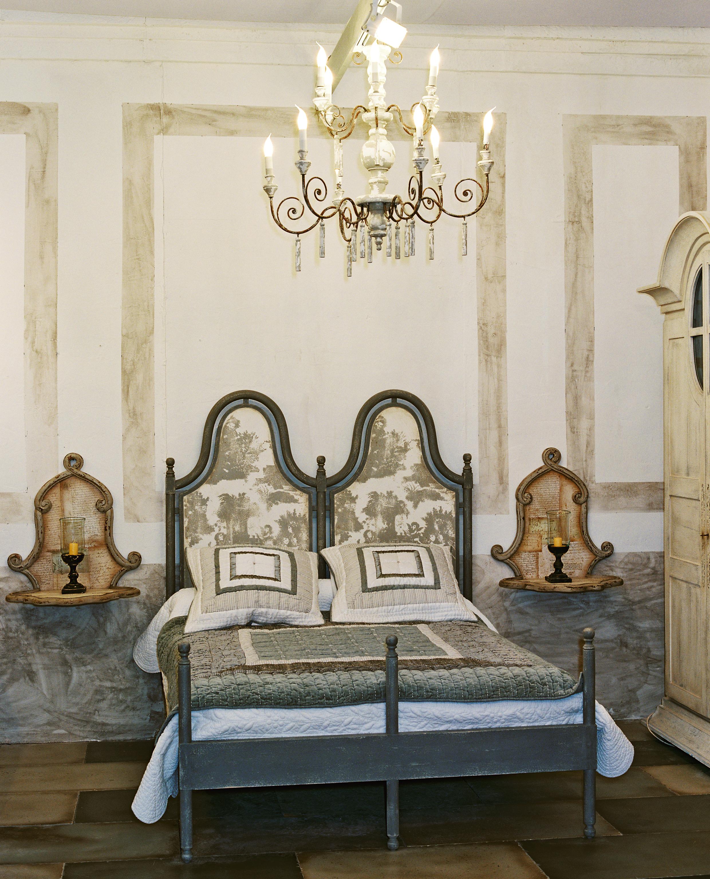 produits provence et fils part 27. Black Bedroom Furniture Sets. Home Design Ideas