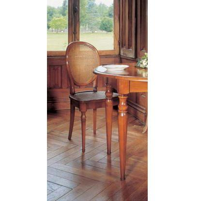 chaisecanees antoinette provence et fils. Black Bedroom Furniture Sets. Home Design Ideas