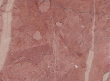 Marbre Rouge Alicante