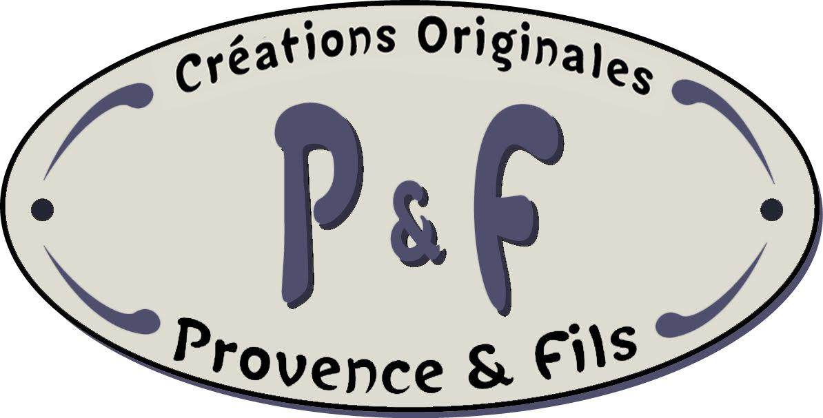 provence-et-fils.fr